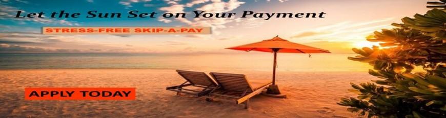 June 2021 Skip-A-Pay
